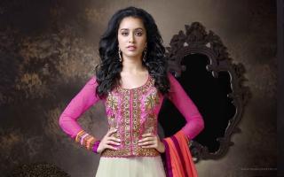Shraddha Kapoor 4