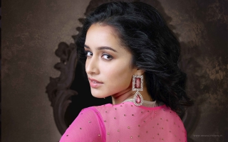 Shraddha Kapoor 5