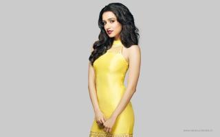 Shraddha Kapoor 6