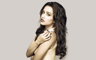 Shraddha Kapoor 7