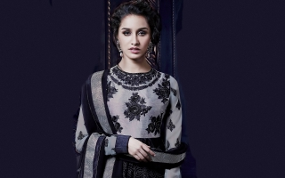 Shraddha Kapoor Bollywood