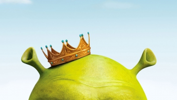 Shrek Donkey Wallpapers For Free Download About 8 Wallpapers