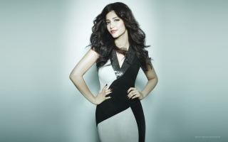 Shruti Haasan Bollywood