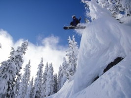 Snowboarding Wallpaper Snowboarding Sports