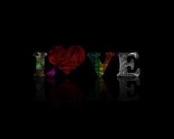 Sometimes LOVE Is Beautiful