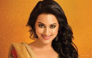 Sonakshi Sinha 19