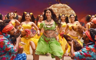 Sonarika Bhadoria  Hot Song Dance