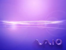 Sony VAIO 13