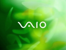 Sony Vaio Wallpaper Sony Vaio Computers