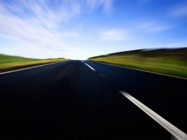 Speed Wallpaper Miscellaneous Other