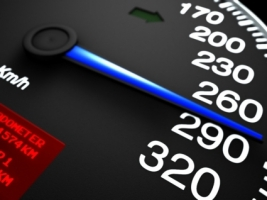 Speedometer Wallpaper 3D Models 3D