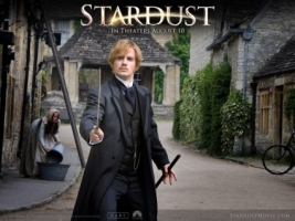 Stardust Humphrey Wallpaper Stardust Movies