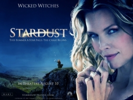 Stardust Lamia Wallpaper Stardust Movies