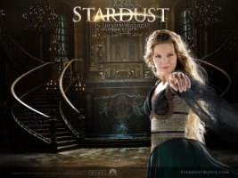 Stardust Michelle Pfeiffer Lamia Wallpaper Stardust Movies