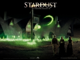 Stardust Wallpaper Stardust Movies