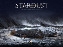 Stardust Yvaine Wallpaper Stardust Movies