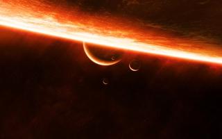 Sun Atmosphere