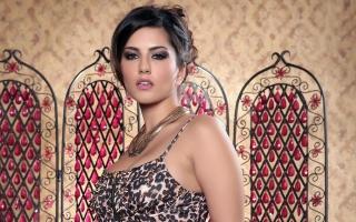 Sunny Leone Bollywood