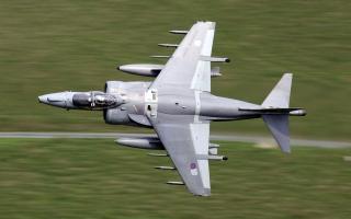 Super US Aircraft