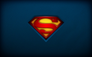 Superman Wallpaper Wallpapers For Free Download About 3032