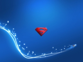 Superman Wallpaper Miscellaneous Other