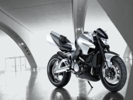 Suzuki B King Wallpaper Suzuki Motorcycles