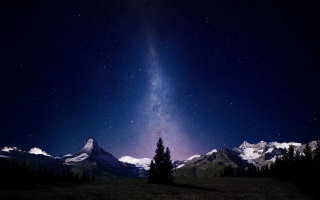 3d Night Sky Wallpapers For Free Download About 1 212 Wallpapers