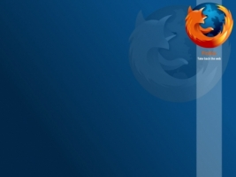 Take Back The Web Wallpaper Firefox Computers