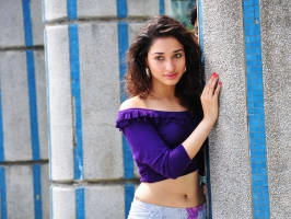 Tamanna Wallpapers For Free Download About 25 Wallpapers