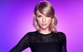 Taylor Swift 2016 4K 5K