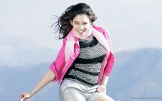 Telugu Tamil Actress Tamanna