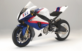 Bmw Race Bike Wallpaper Wallpapers For Free Download About 3 378