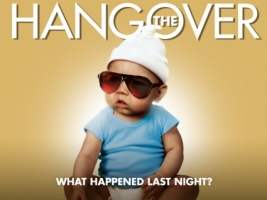 The Hangover Wallpaper The Hangover Movies