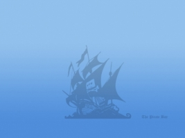 The Pirate Bay Wallpaper Internet Computers