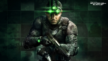 Tom Clancys Splinter Cell Blacklist.jpeg