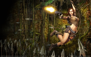 Pc Games Wallpaper Wallpapers For Free Download About 4 992 Wallpapers