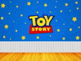 Toy Story Wallpaper Others Movies