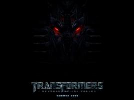 Transformers Revenge of the Fallen Wallpaper Transformers 2 Movies