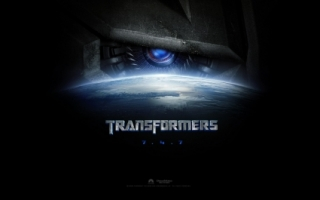 Transformers Wallpaper Transformers Movies