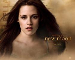 Twilight New Moon