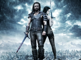 Underworld Movie