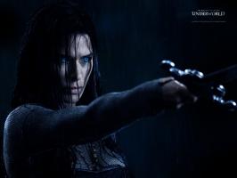 Underworld Rise of Lycons