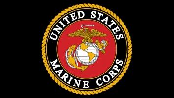 United States Marine Corps 4K 8K