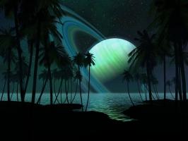 Universal Nature