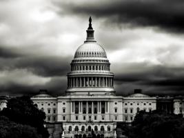 US Capitol Wallpaper United States World