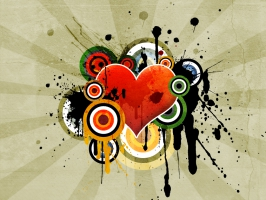 Heart Broken Wallpaper Wallpapers For Free Download About 3068