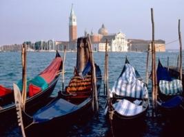 Venice Italy Wallpaper Italy World