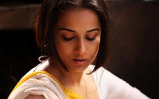 Vidya Balan Ishqiya Movie