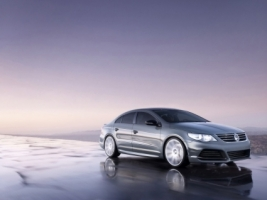 Volkswagen Performance CC Wallpaper Volkswagen Cars
