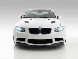 Vrsteiner GTS3 BMW